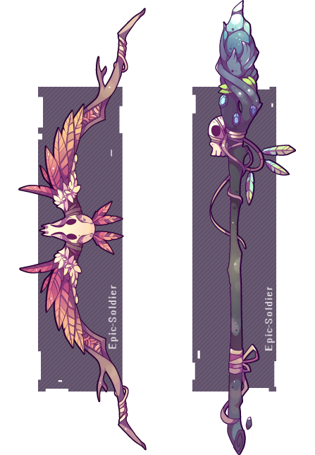 jpg library stock Weapon commission