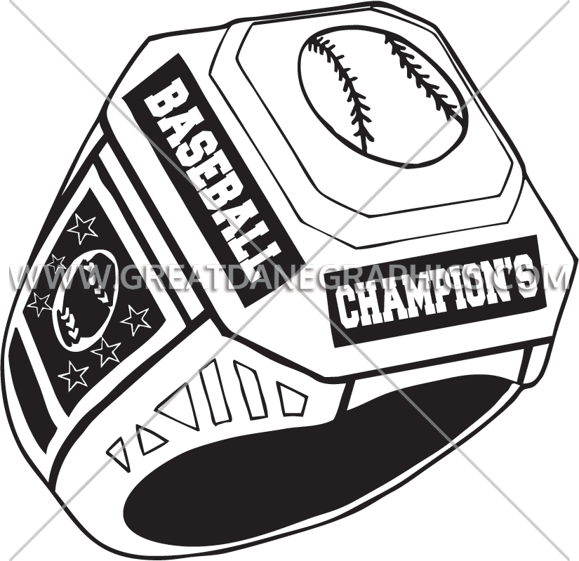 picture transparent stock Ring free on dumielauxepices. Crazy clipart baseball