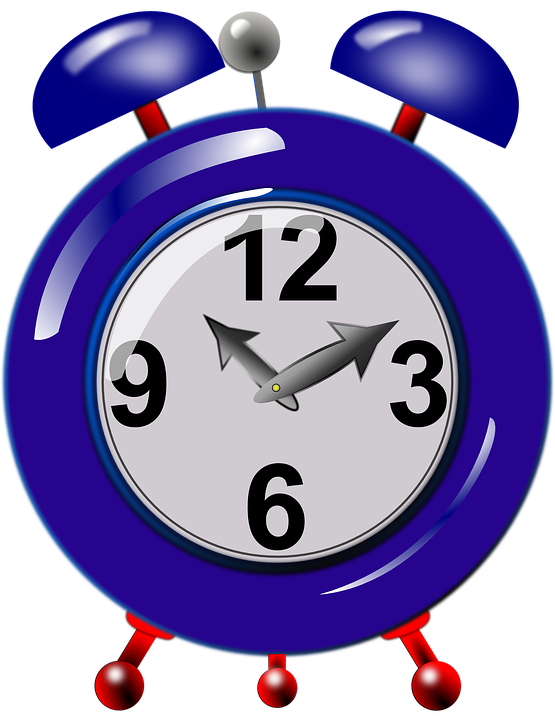 jpg black and white library Graphics image group free. Crazy clipart clock