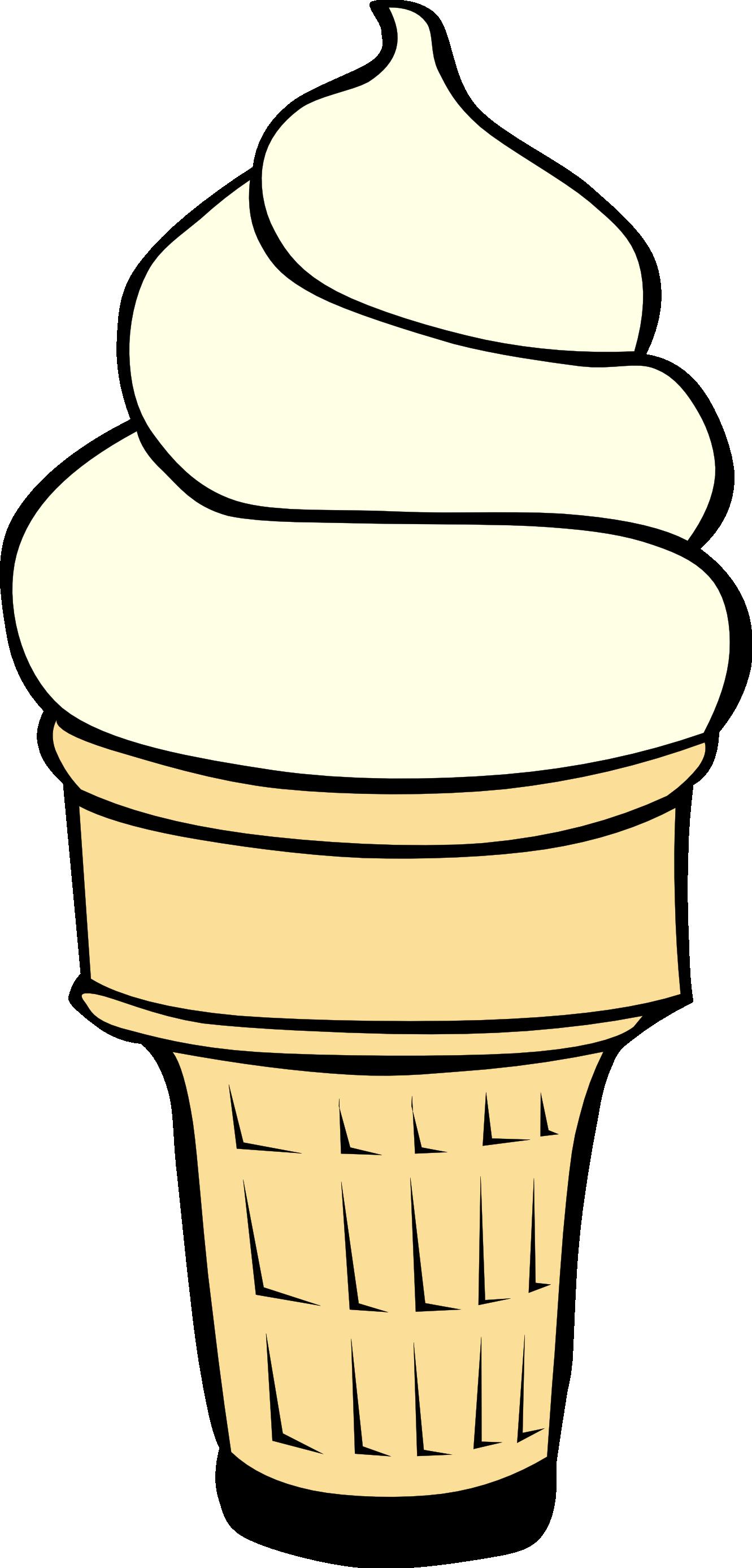 jpg royalty free Ice clip art panda. Cream clipart