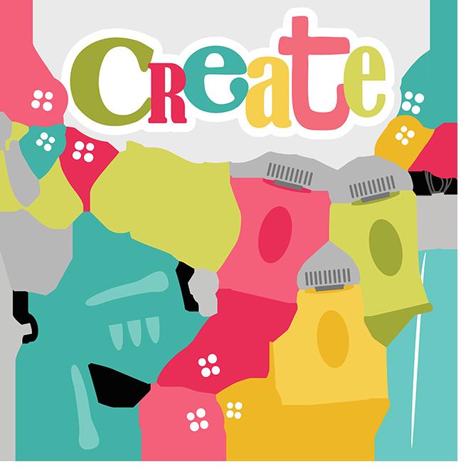 clip free download Create clipart. Svg scrapbooking files estampacion