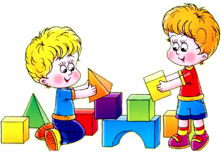 png stock Create clipart blocks. Magic island programs boys.