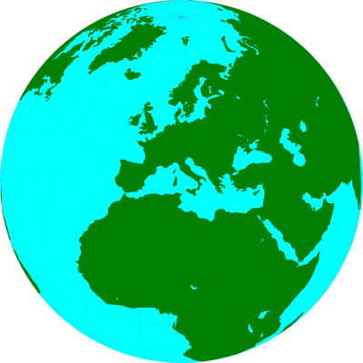 clip art royalty free Globe Images Free