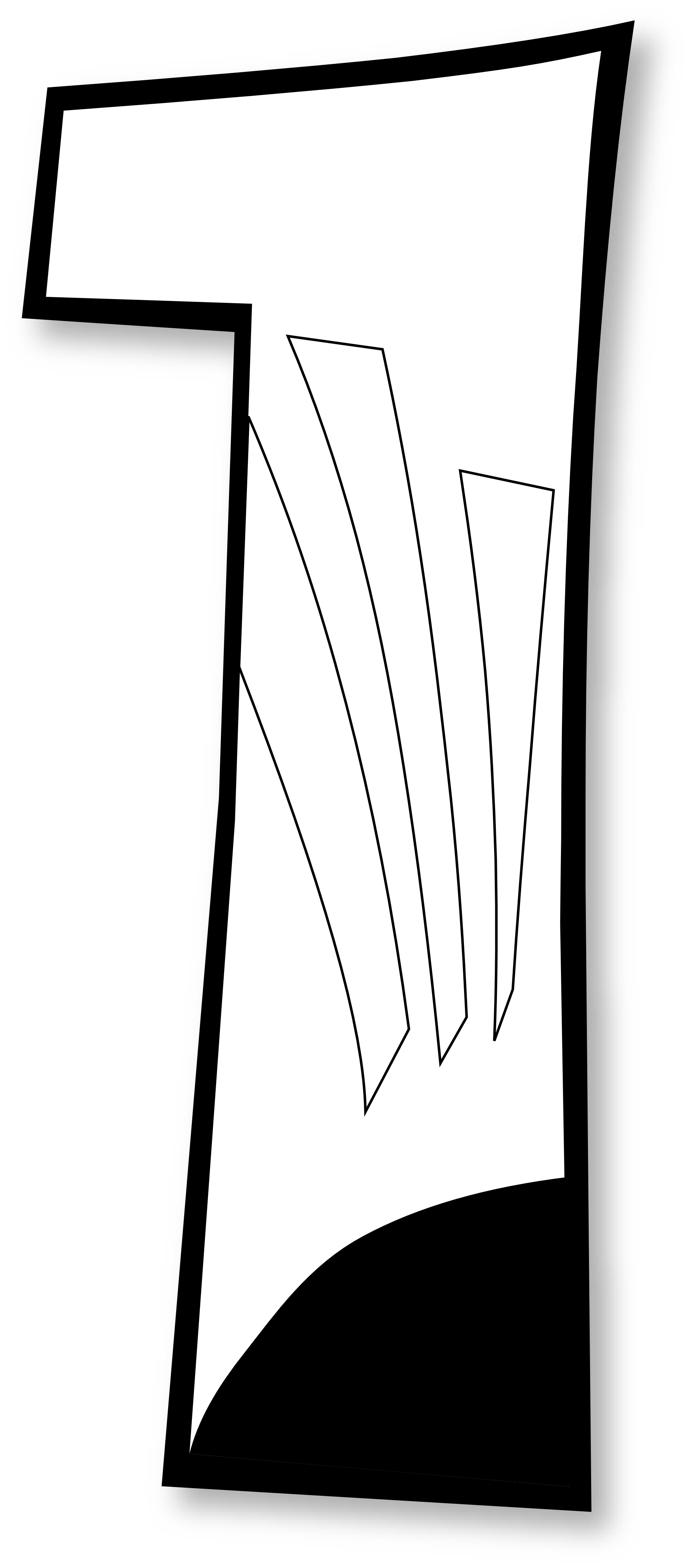 clipart black and white stock Colouringbook posted in coloring. Sunday school clipart black and white