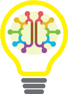 svg library Creative mind free on. Bulb clipart creativity
