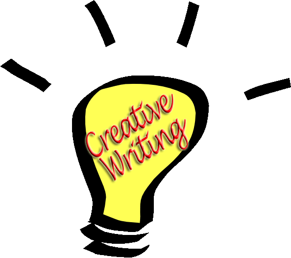 png stock Writer clipart written exam. Ecboe creative writing contest.