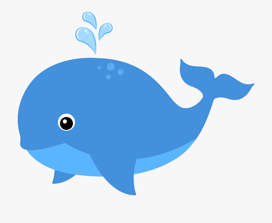 clipart freeuse stock Creatures thing animals under. Ocean animal clipart