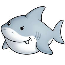 image download great white