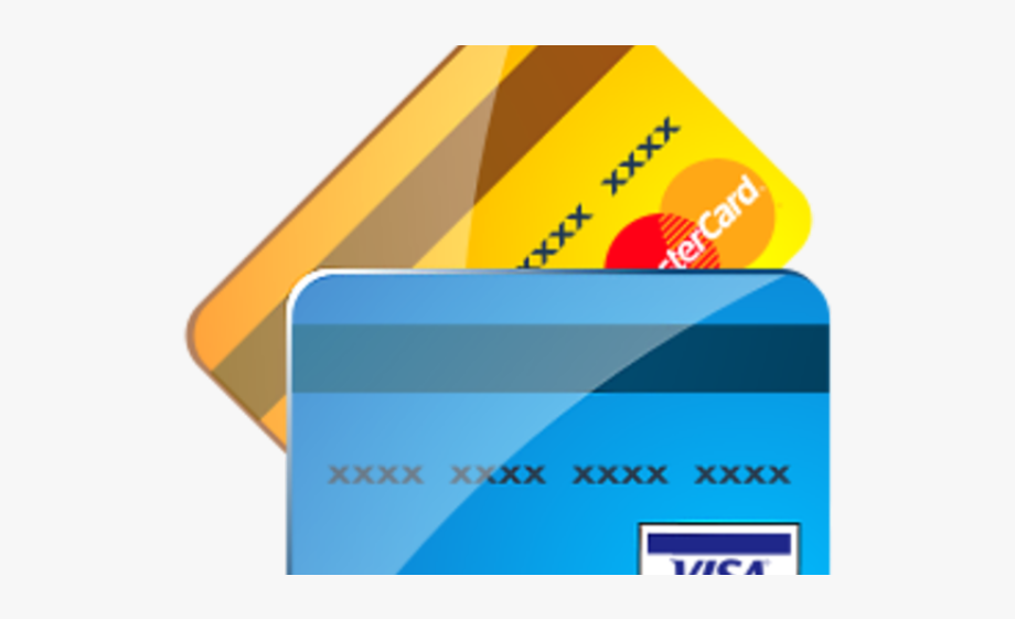 jpg library stock Card bank and debit. Credit clipart.
