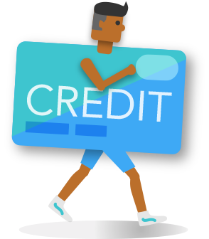 jpg transparent Credit clipart. Card analyst free on.