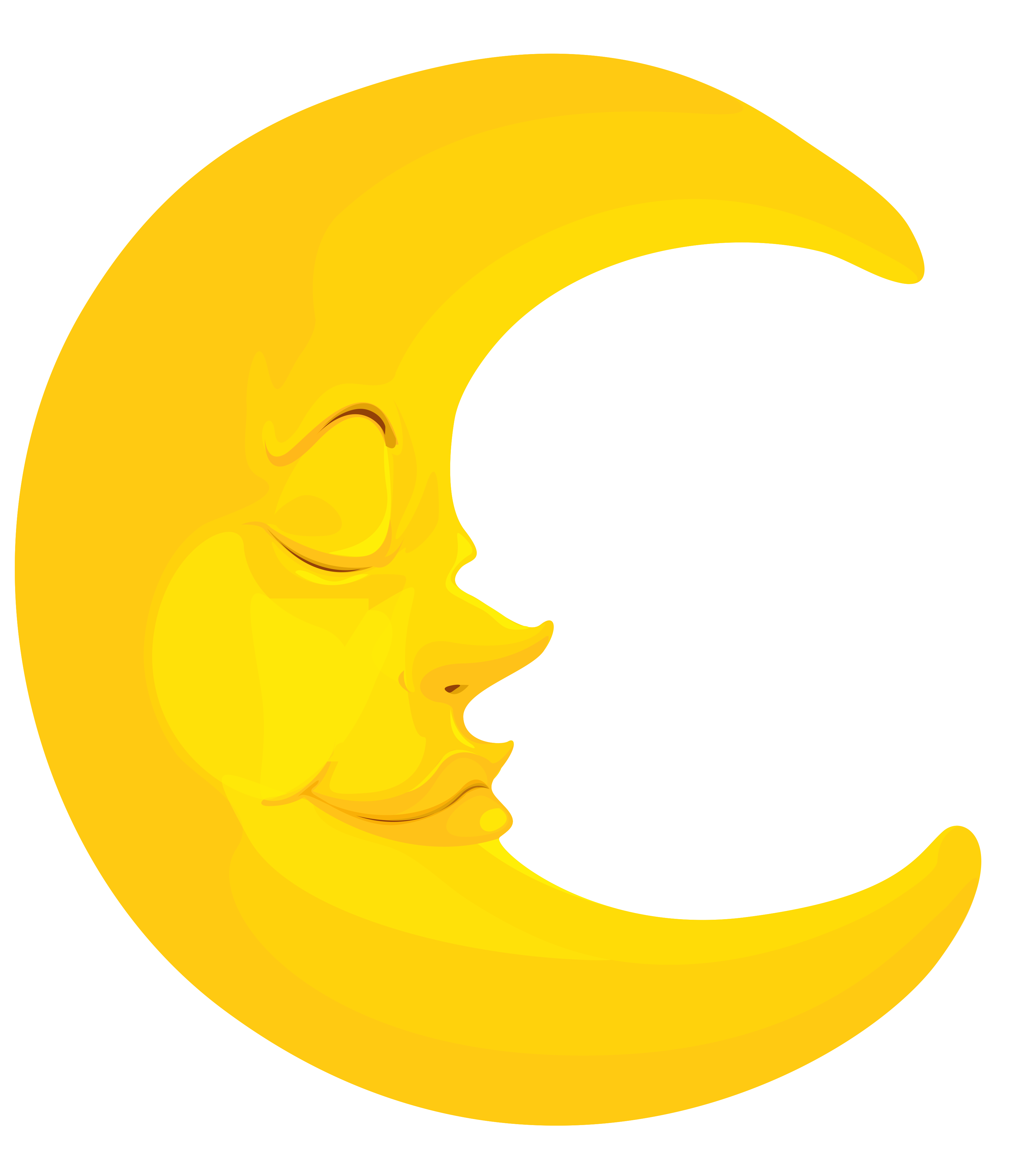 banner transparent library Crescent clipart. Animated free on dumielauxepices