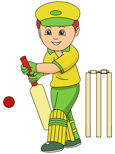 jpg free stock Childrens free on dumielauxepices. Cricket clipart