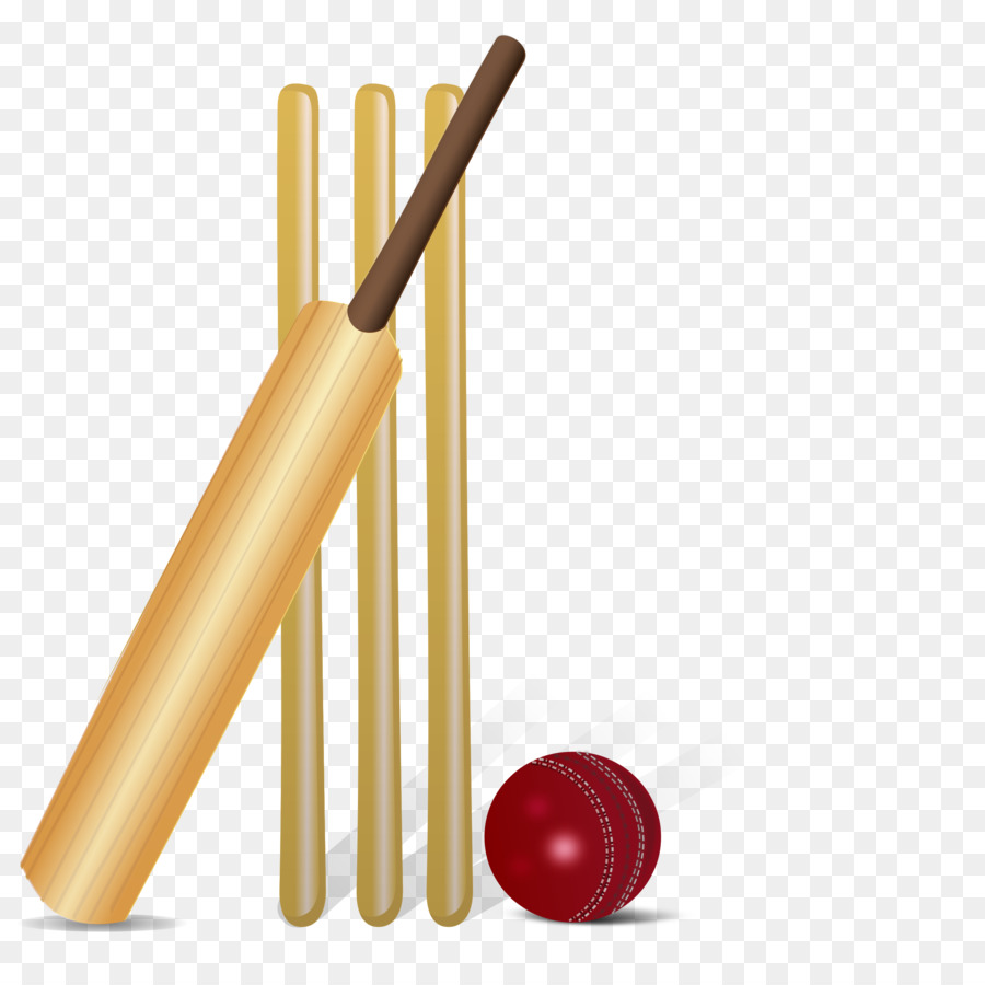 banner freeuse stock Cricket clipart. Bats cartoon product transparent