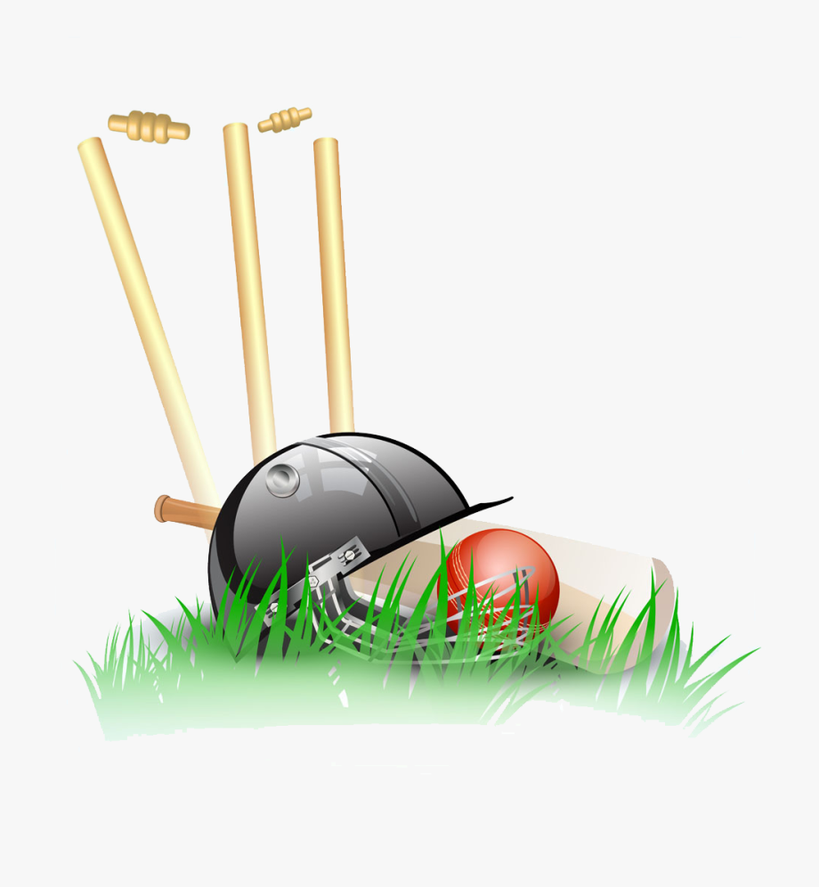 clipart library download Cricket clipart. Svg free stock hit