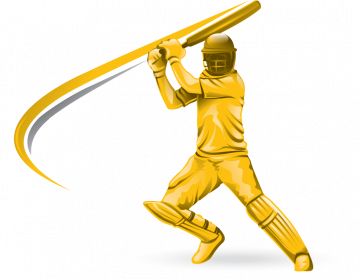 jpg free stock Cricket clipart. Cilpart nobby design snapchat.