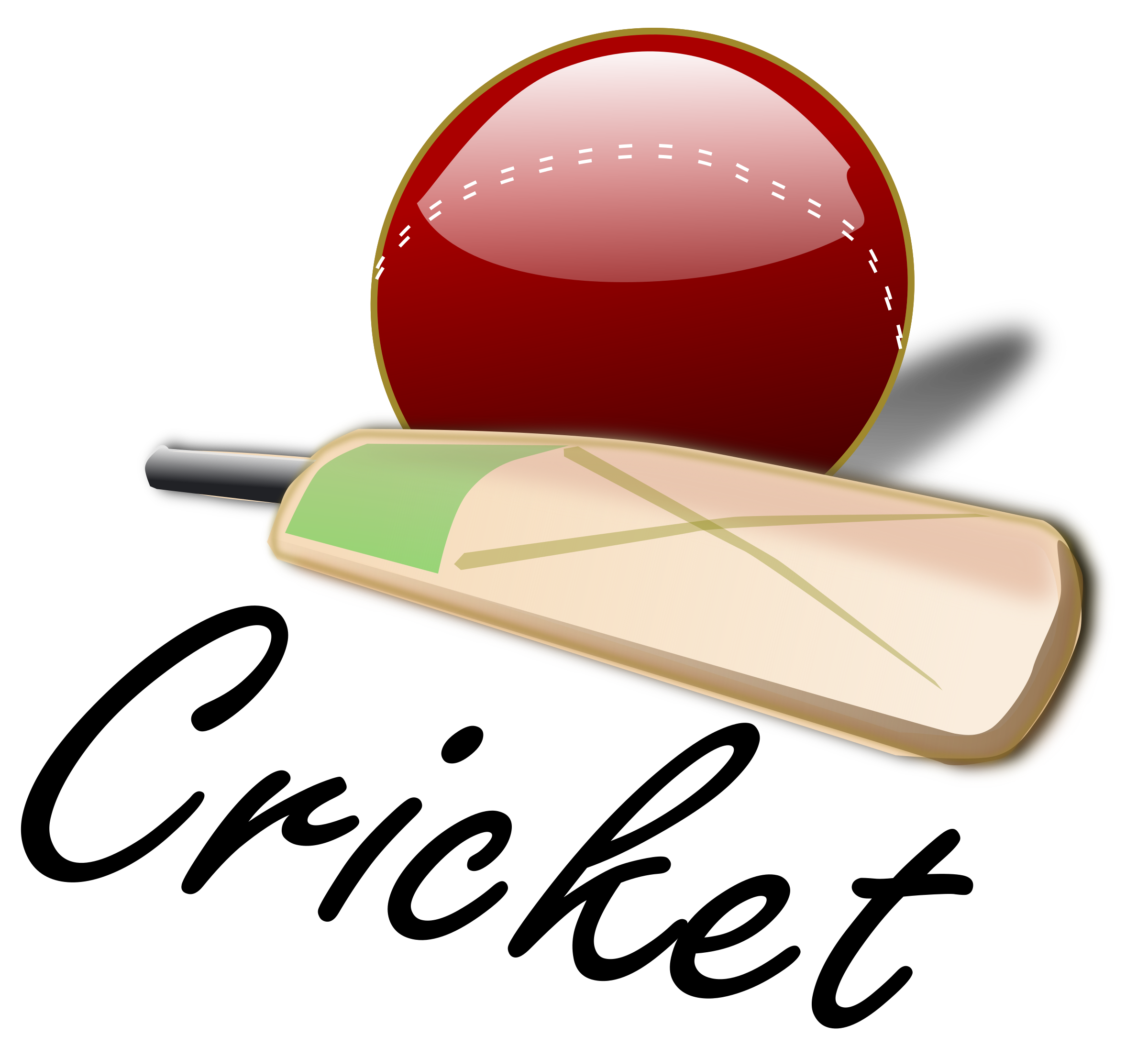 graphic royalty free Cricket clipart. Big image png