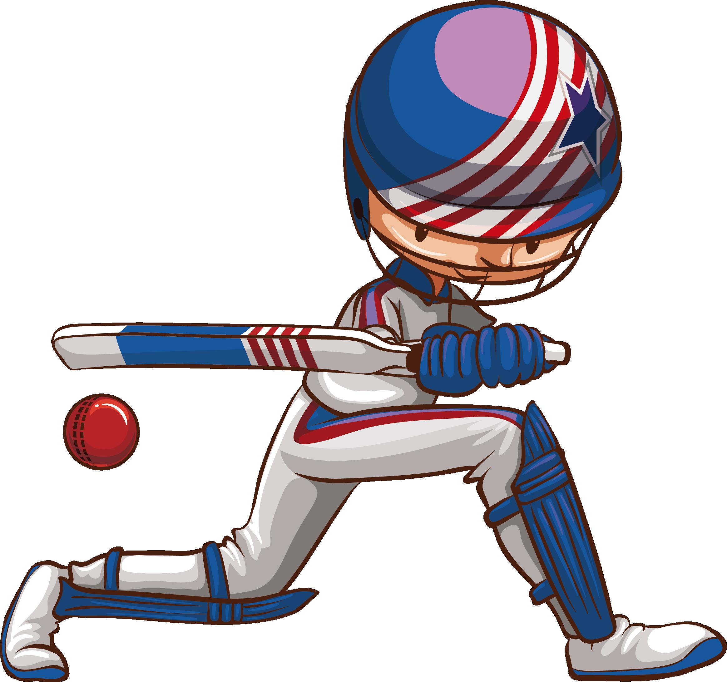 clip art freeuse Cricket drawing royalty free. Baseball clip practice