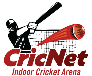 jpg royalty free library Cricnet indoor arena in. Cricket clipart cricket practice