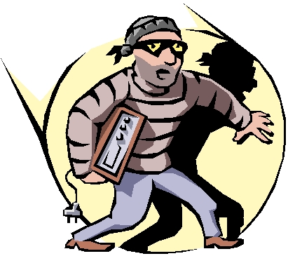 png freeuse library Free cliparts download clip. Crime clipart