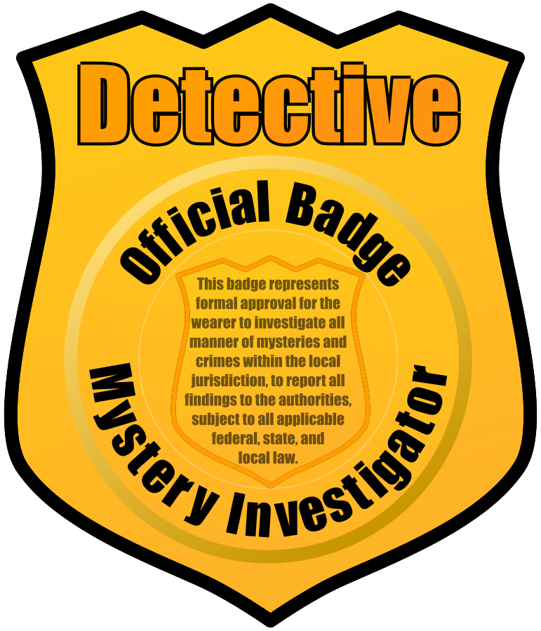 png library stock Collection of free Detective clipart maths