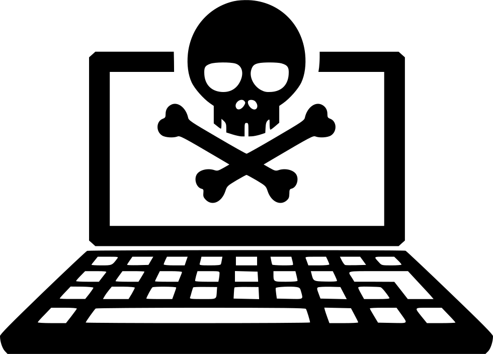 clip art black and white library Hacker PNG Free Transparent Hacker