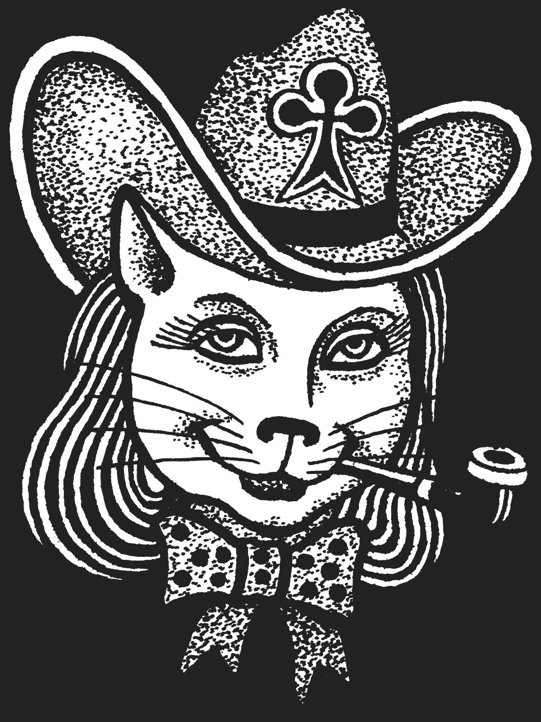 clip art transparent download Russian Criminal Tattoo Archive