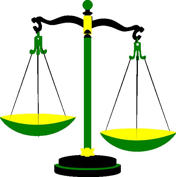jpg royalty free stock Criminal Justice Logo Clip Art at Clker