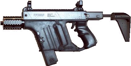 clip black and white stock K battlefield wiki fandom. Vector cp1 vektor pistol