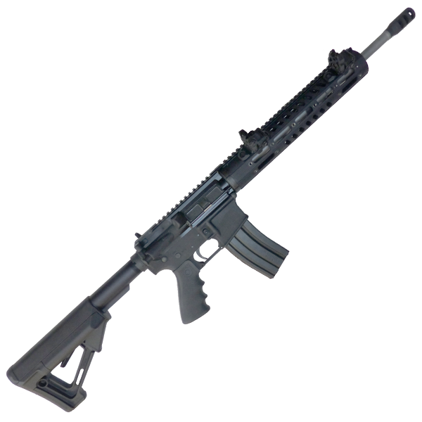 picture library library Vector carbine modified. Find ergo restricted for