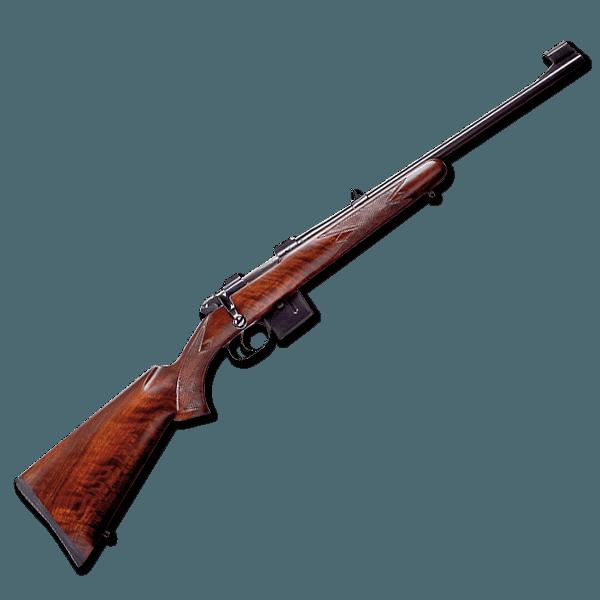 vector Vector carbine 22lr. Rifles archives tenda canada