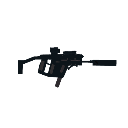 clipart royalty free library nxt gen kriss vector k