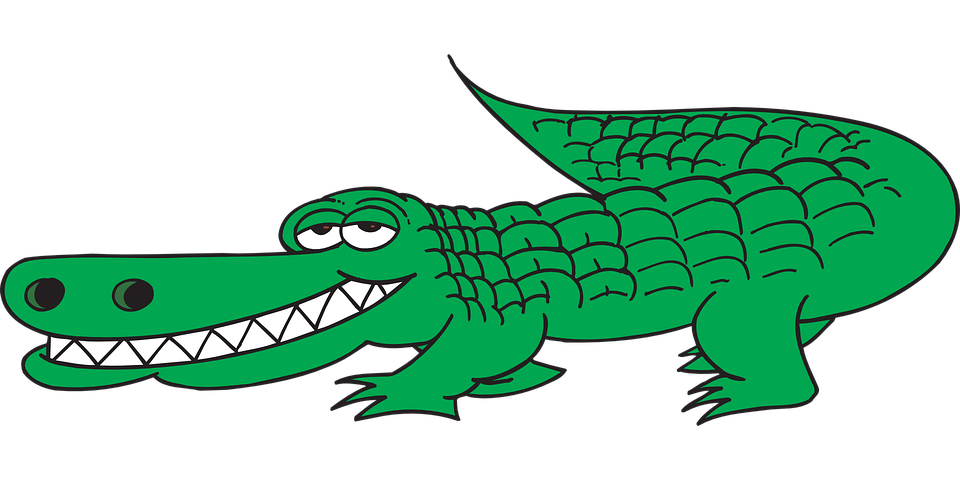 clip transparent stock Crocodile clipart. Water free on dumielauxepices.