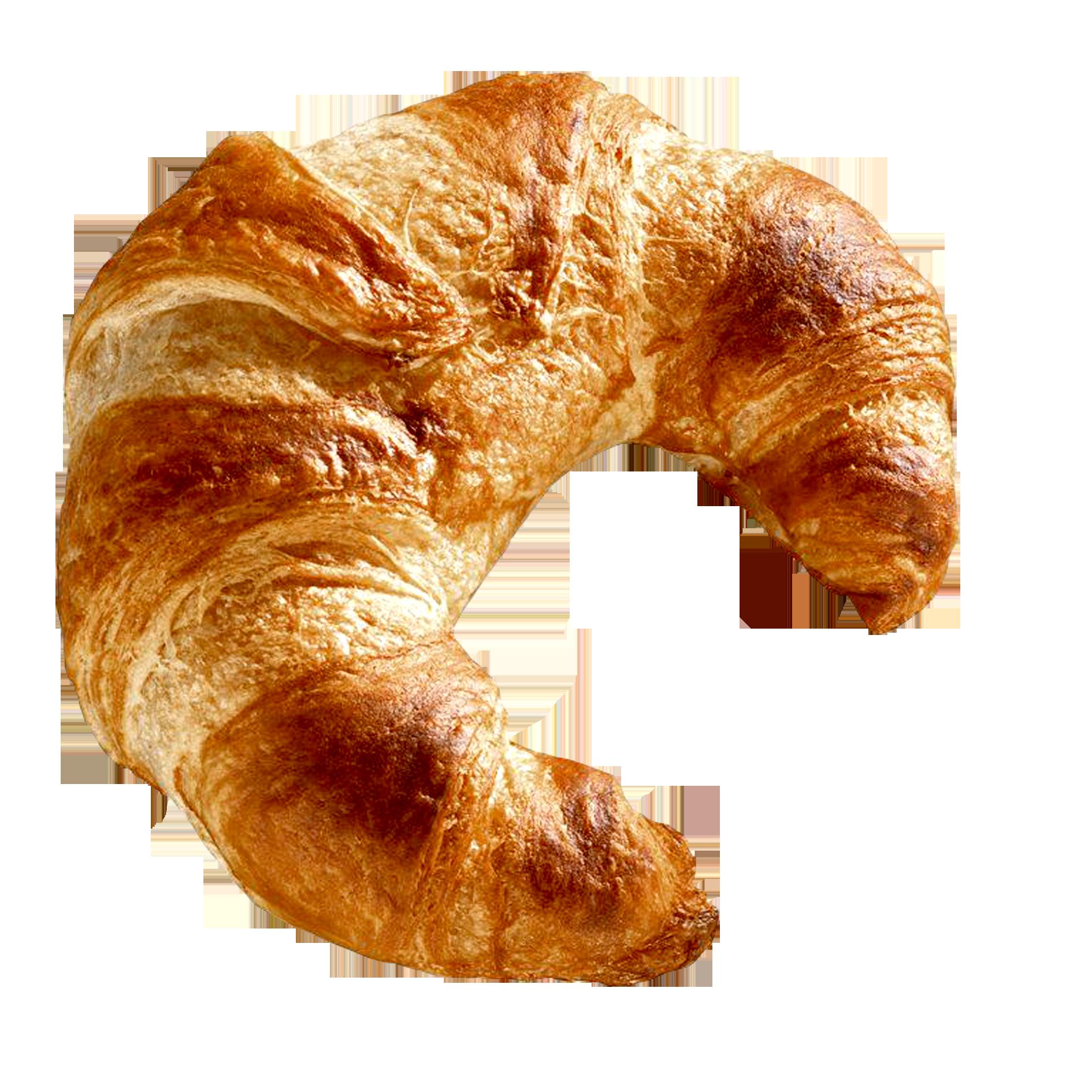vector free download Croissant transparent. Background png arts .