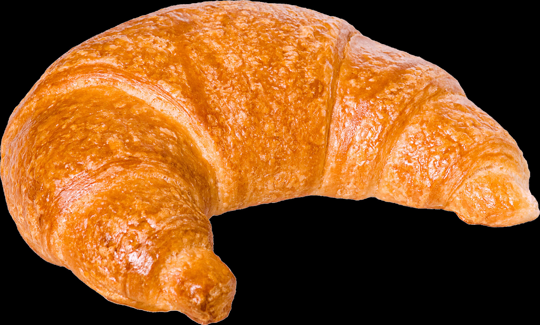 banner download Bread side png stickpng. Croissant transparent.