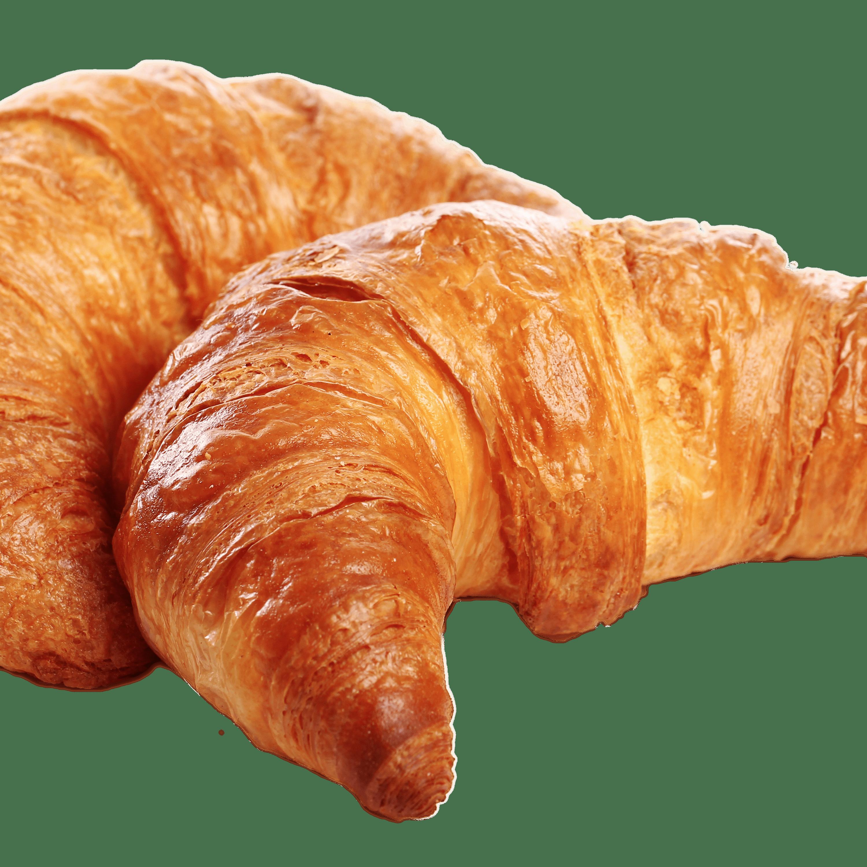 clip Croissant transparent. Png image purepng free.