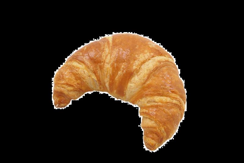 svg transparent Download free png dlpng. Croissant transparent.