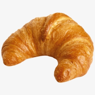 png royalty free stock Croissant transparent. Free cliparts on clipartwiki.
