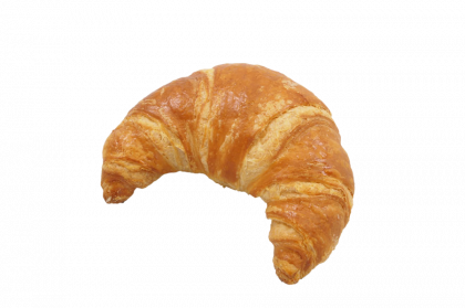 royalty free download  roissant png image. Transparent bread croissant
