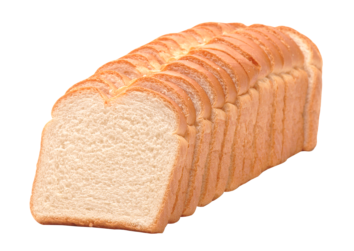 free stock Collection of free Bread transparent