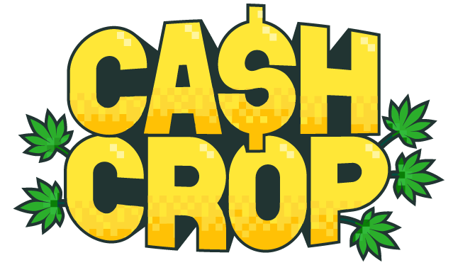 vector free stock Crops clipart. Home cash crop the