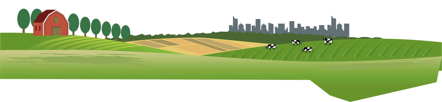 png library download Ground clipart plain land. Living city report card
