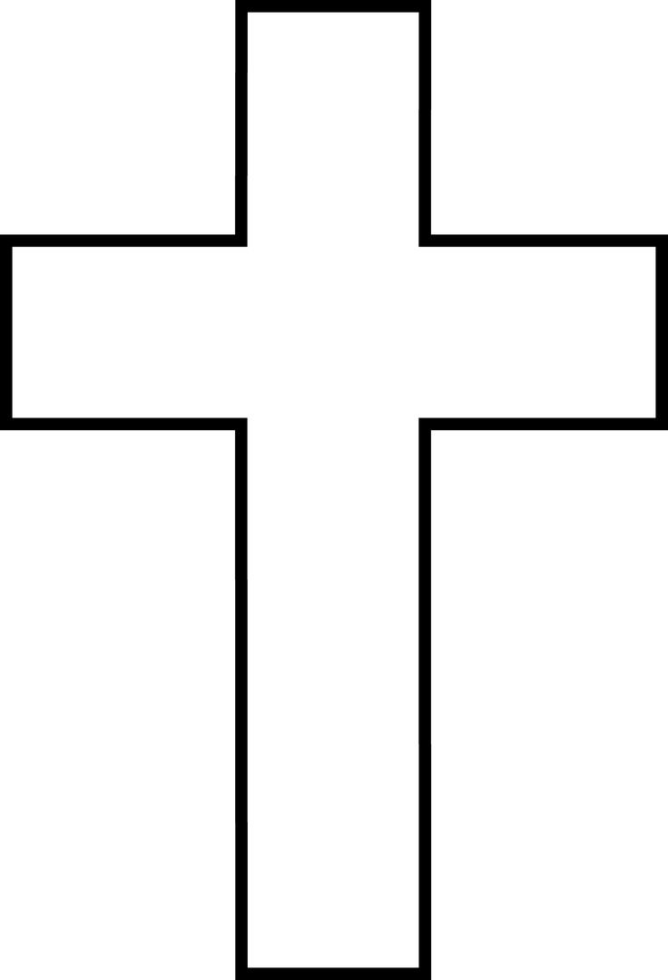 vector free Free download best on. Cross clipart