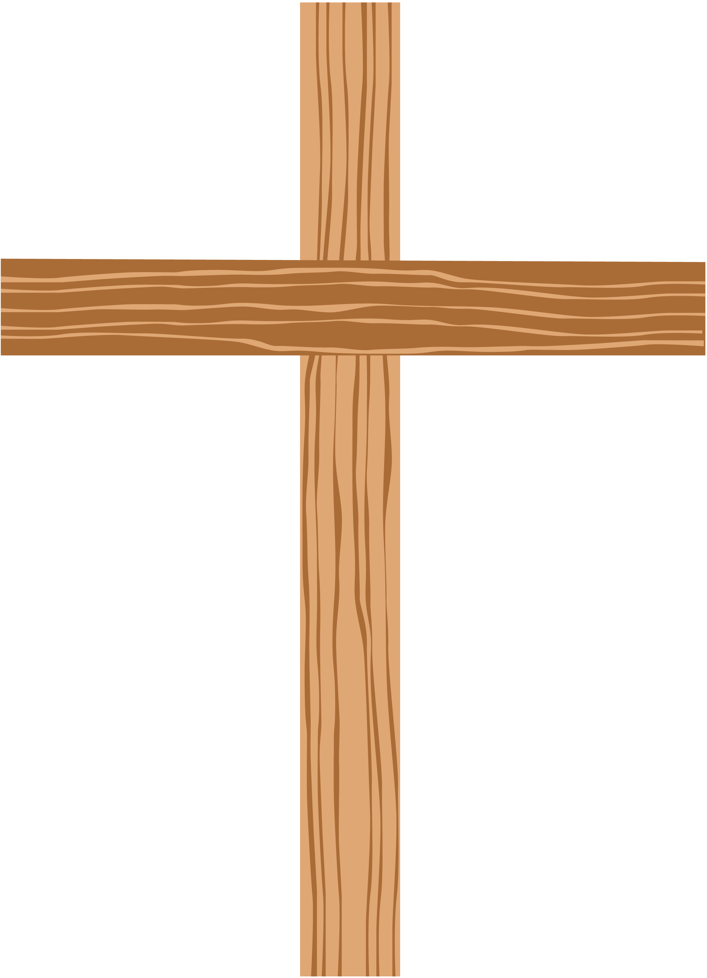 jpg library download Christian png images free. Cross clipart.