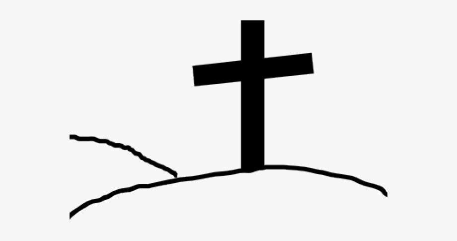 banner Baptism cliparts free download. Cross clipart black