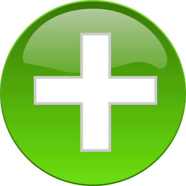 jpg black and white stock Cross clipart medicine. Medical button clip art