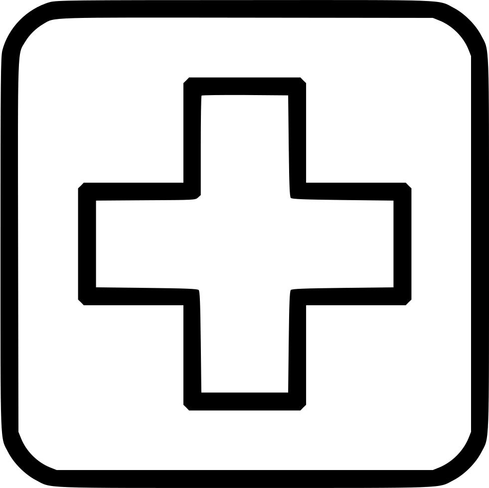 png transparent stock Medicine Clipart cross