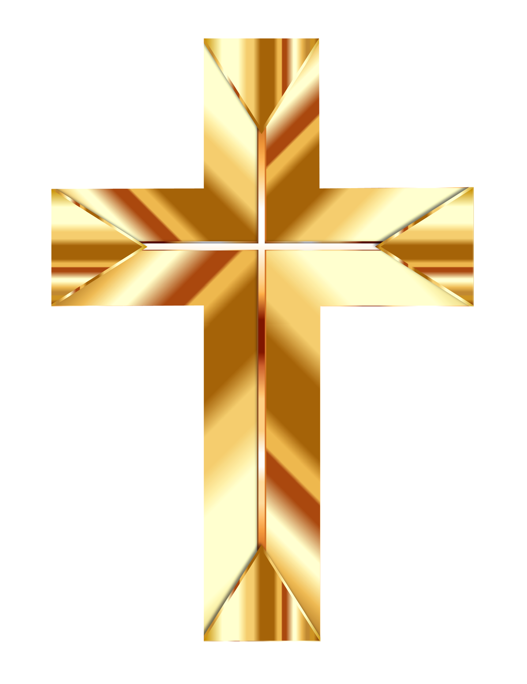 clip black and white library Christian images free download. Cross png clipart