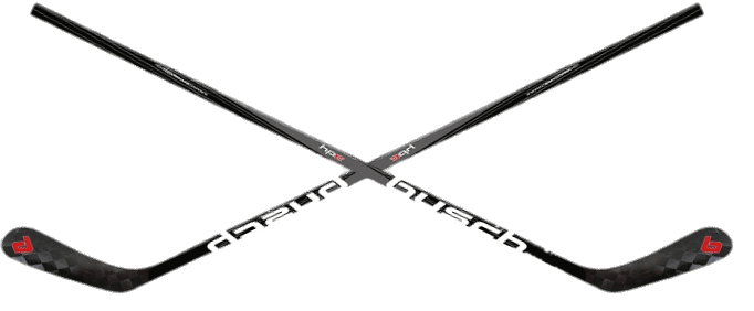 vector download Crossed ice hockey sticks clipart. Busch transparent png stickpng