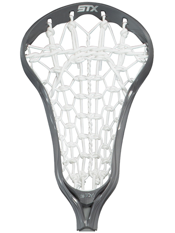 jpg stock Lacrosse Sticks Drawing at GetDrawings