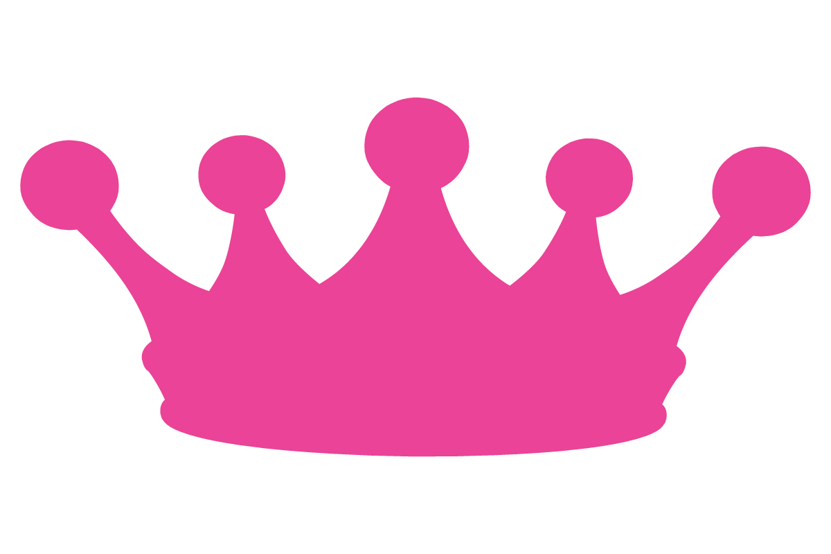 picture black and white princess crown clipart Wallpaper Downloads